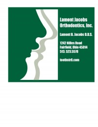 LamontJacobsOrthodontics